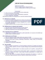 ANALISIS DE FALLAS EN MAQUINAS.docx