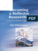 Becoming a Reflexive Researcher - Using Our Selves in Research.pdf