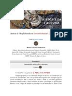 Historia_da_Filosofia-1.pdf