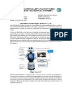 Tarea 2 - Sensores Internos - Cortez - Rodriguez.docx