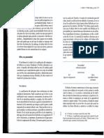 Clase_1-Dubet-El_declive_de_la_institucion-seleccion-compl.pdf