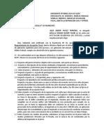 ABSOLUCION DE ACUSACION FISCAL DE MILITAR.docx
