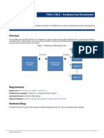 Peripheral and Broadcaster.pdf