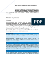 PLAN DE GESTION DE TALENTO HUMANO DEL BBVA CONTINENTAL.docx
