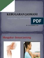 media pembelajaran ppt kelas 6 tema tokoh dan penemuan.pdf