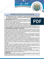 proyecto ajedrez como herramienta pedagogica.docx