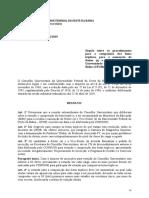 Resolucao2_2019_ok (1).pdf