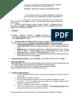 2019_06_30_dependencia-Deus-Salmos-37-EBD-UNICA.pdf
