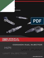 AE Fuel System Catalogue 2017.02.pdf