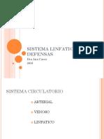 SISTEMA-LINFATICO-Y-DEFENSAS.pdf