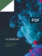 TRABAJO MONOGRAFICO - INDUCCION UNIVER FORMATIVO.pdf