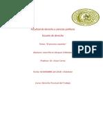 -El-Proceso-Cautelar-2018.pdf