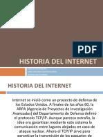 historiadelinternet-110307195355-phpapp01.pdf