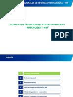 1. Marco Conceptual IAS.pdf