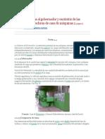 Análisis de fallas al gobernador y excitatriz de las unidades generadoras de casa de máquinas 2.docx