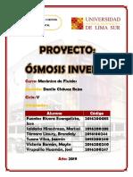 ÓSMOSIS INVERSA.docx