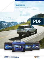 MKTG2463 Exide_TradeSheets_Auto-Family_4-17_0.pdf