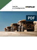 Cat Fleet Administration Manual Spanish.pdf