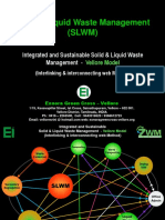 SLWM-Project_link.ppt