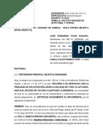 ESCRITO DE NULIDAD DE AUTO DE KELLY.docx