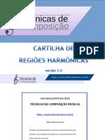 Cartilha Regiões Harmônicas (1).pdf