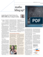 FT_Weekend_UK_-_May_18-19_2019 Women and maths.pdf