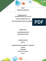 PASO 5_Consolidado grupal.docx