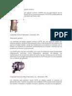 Reactores de tanque agitado continuo RESUMEN.docx