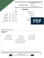 WS46-18_TBPS.pdf