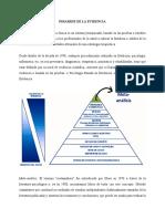 1. Piramide de la evidencia.pdf