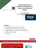 PROCESO CAS 4 - CIST.pdf