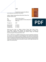 2016 - (book) Methods and instrumentation to measure the effective.pdf