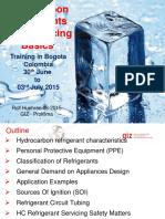 Safe Use of HCs Bogota 06-2015-2015.pdf