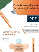 El ABC  de la tarea docente.pptx