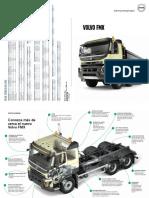 diìptico-fmx-2015.pdf