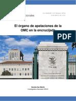 DOC-Trabajo-14-OMC.pdf
