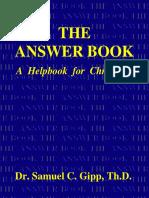 answerbook.pdf