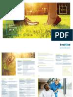 Beat2-Individual-Brochure-ENG-2019.pdf
