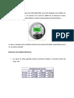 ANALISIS DE MEDICIONES .pdf