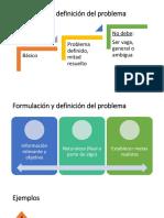 Solucion de Problemas (Psicología)