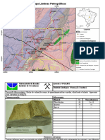 Apendice I - Laminas Petrograficas.pdf