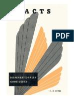 Acts Vol 1.pdf
