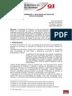 114-329-1-PB.pdf