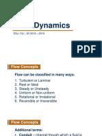 Final Exam_Ideal Flow_Presentation.pdf