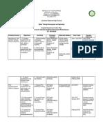English-Department-Action-Plan.docx