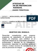 1.1-Estrategias de capacitacion en prevencion de riesgos final.doc