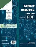 vol 9 no 2 24918263_cover.pdf