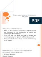 4.-Science-Technology-and-Nation-Building.pdf