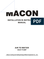 evi_multifition_air_to_water_hp_0 (1).pdf