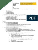 Asignacion PIQ-Composiciones-1.pdf
